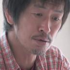 umedaakio